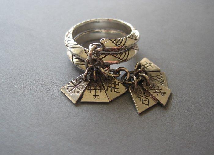 Velta Karlsons Jewelry